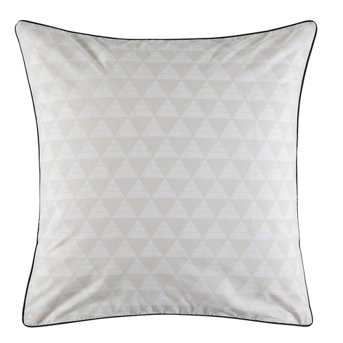 Kas Ryley Euro Pillowcase