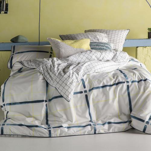 Alrima Multi Quilt Cover Set Temple Amp Webster