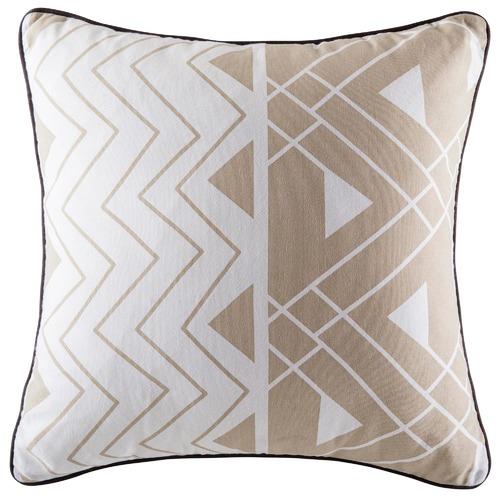 Kas Kazu Square Cushion