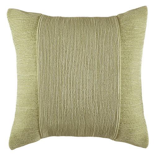 Tuxedo Square  Cushion