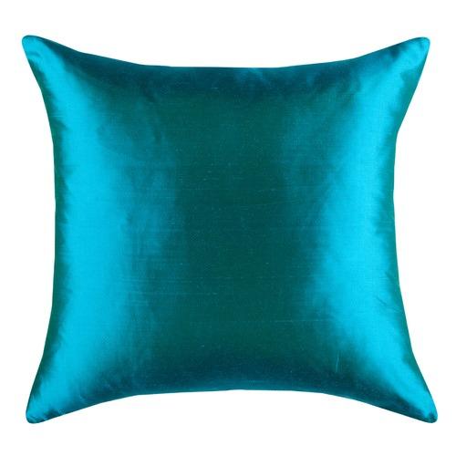 Kas Samara Silk Cushion