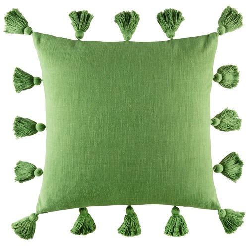 Kas Emilio Cotton Cushion