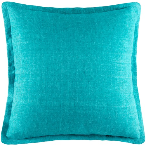 Kas Belle Linen Cushion