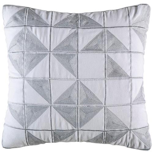 Kas Geometric Gomez Cushion