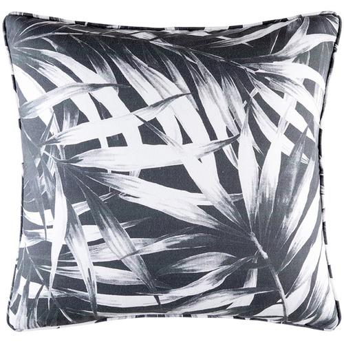 Kas Mesha Outdoor Cotton Cushion