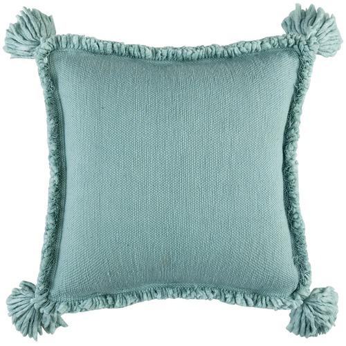 Kas Clement Cotton Cushion