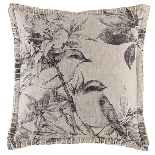 Kas Vintage Toorak Cushion