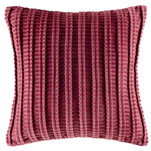 Kas Casita Velvet Cushion