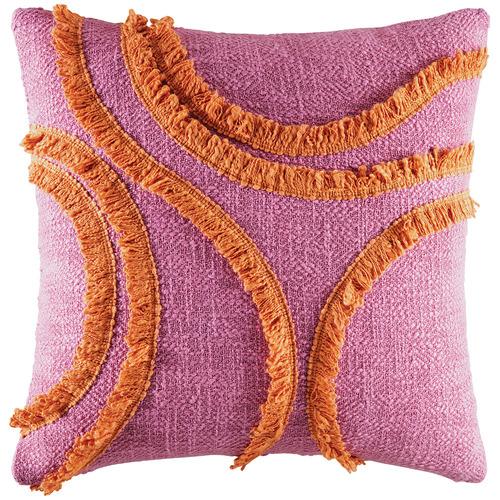 Kas Lanto Cotton Cushion
