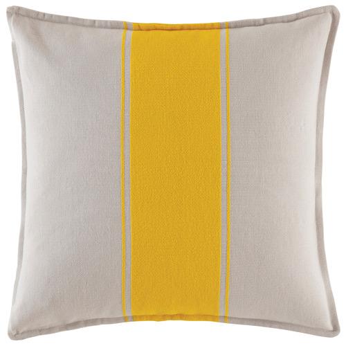 Kas Cruise Cotton Outdoor Cushion