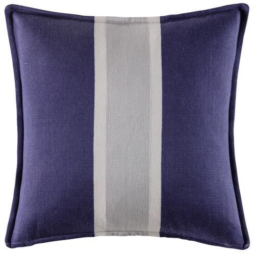 Kas Rally Cotton Outdoor Cushion