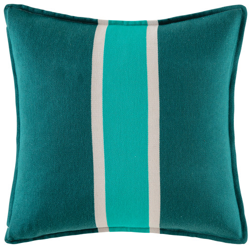 Kas Rally Cotton Outdoor Cushion
