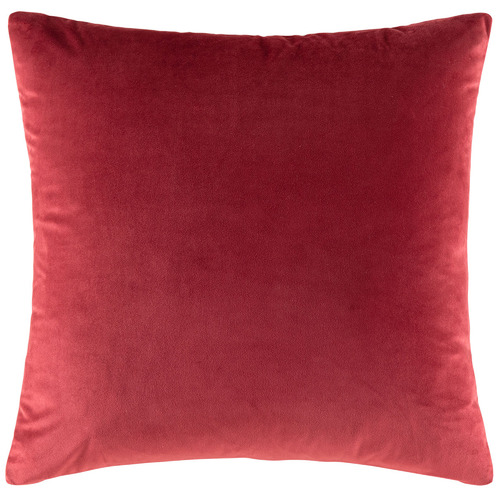 Hope Velvet Cushion
