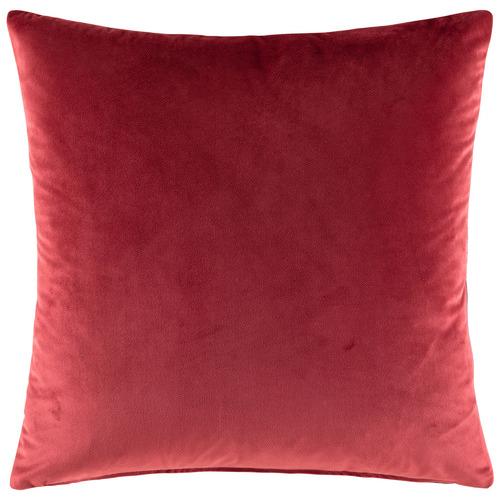 Kas Sophie Velvet Cushion