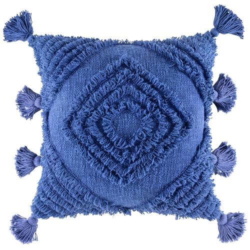 Daffie Cotton Cushion