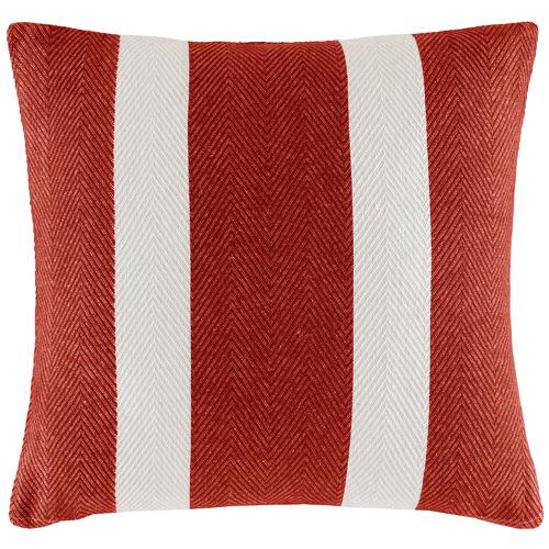 Oldham Woven Cotton Cushion