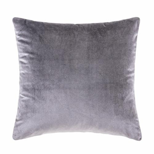 Charcoal Kalio Cushion