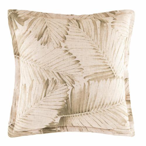 Vonetta Cotton Cushion