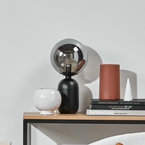 Kas Terracotta Classic Ceramic Vase