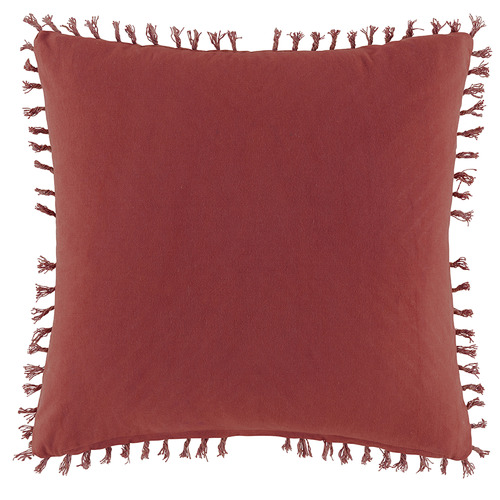 Oscelate Cotton Cushion