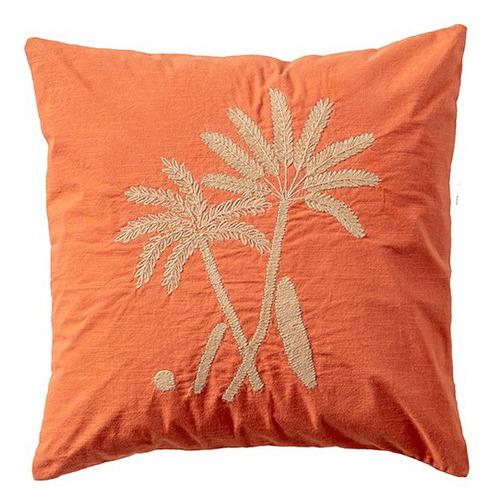 Palano Cotton Cushion
