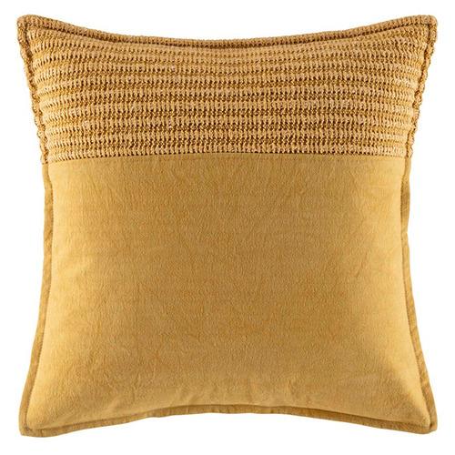 Salamanca Cotton Blend Cushion