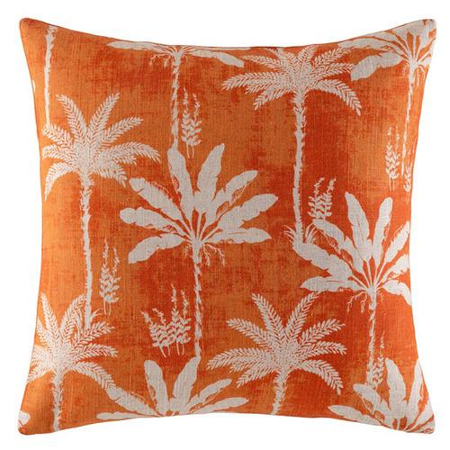 Ballina Linen Blend Cushion