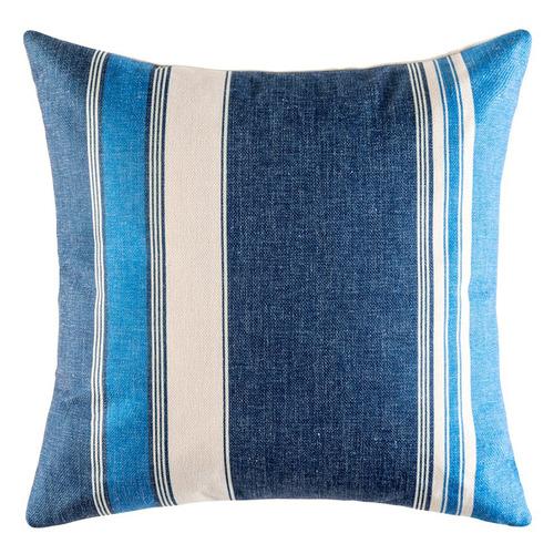Albert Cotton Blend Outdoor Cushion