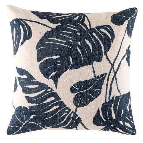 Harper Cotton Blend Outdoor Cushion