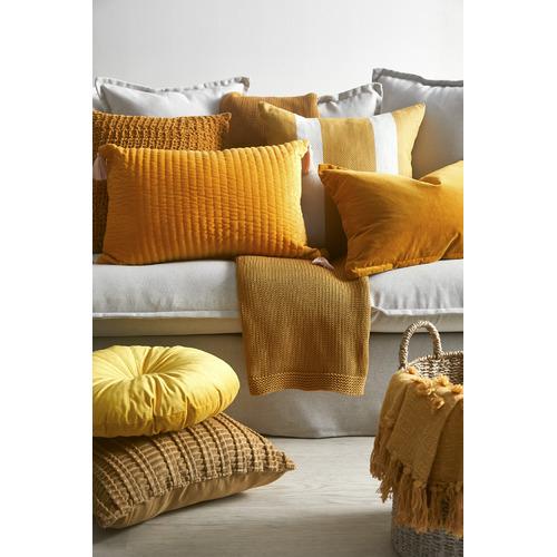 Casita-Velvet-Cushion-9313760499