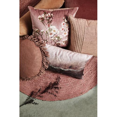 Hattie-Velvet-Cushion
