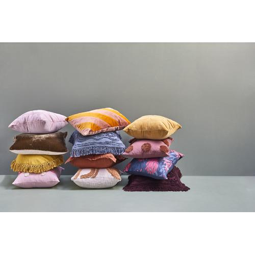 Leonie-Cotton-Cushion-93137605099