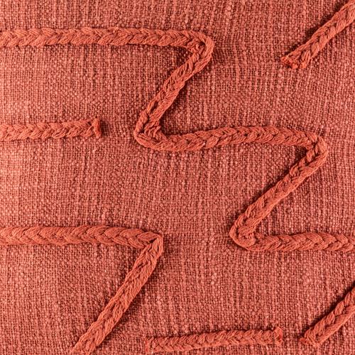 Hunter Cotton Cushion
