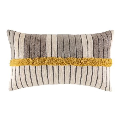 Dusty Cotton Cushion