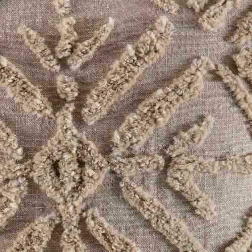 Apito Cotton Cushion