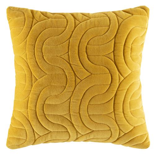 Link Cotton Cushion