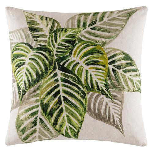 Cebra Cotton Cushion