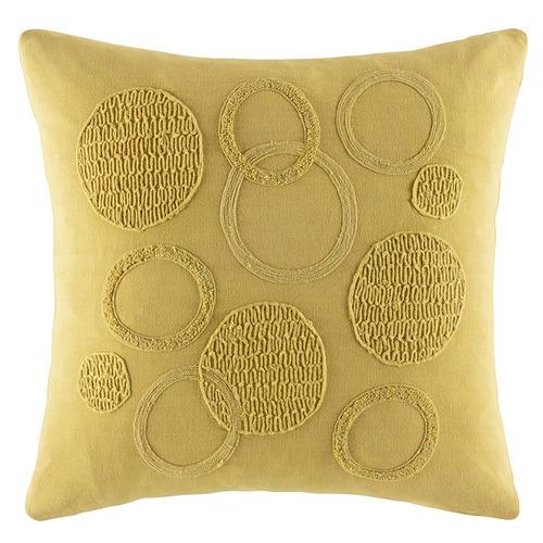 Spiro Cotton Cushion