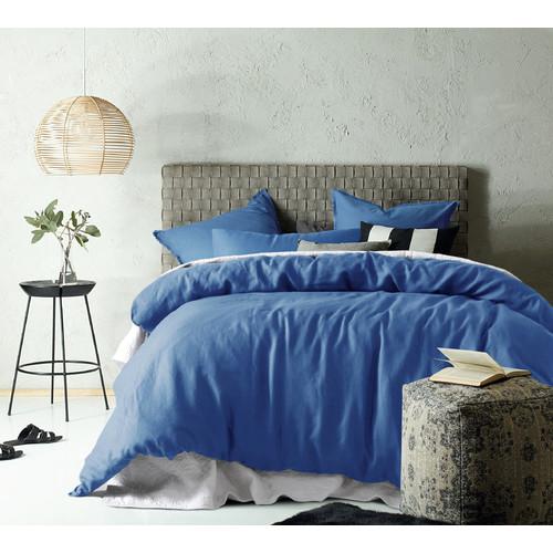 uk co bedding balance dp duvet ocean cover set bed double amazon