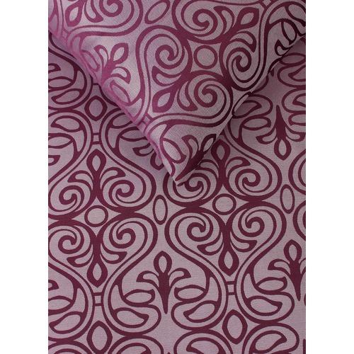 Lana Jacquard Quilt Cover Set | Temple & Webster : jacquard quilt - Adamdwight.com