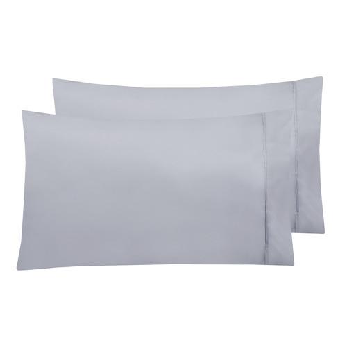 Accessorize Bren Satin Pillowcases