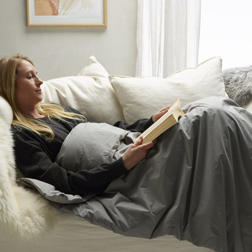 Accessorize Weighted Calming Blanket