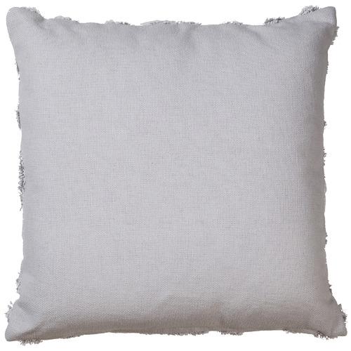 Kamal Cotton Chenille Cushion