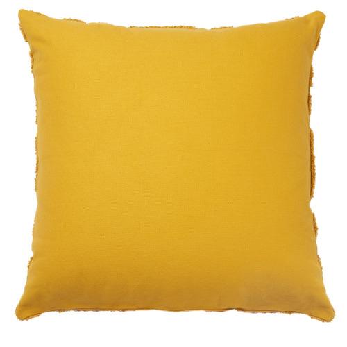 Kamal-Cotton-Chenille-Cushion