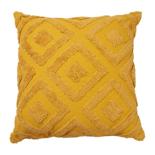 Kamal European Cushion