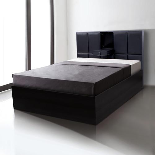 emma 39 s design sit back relax bed temple webster
