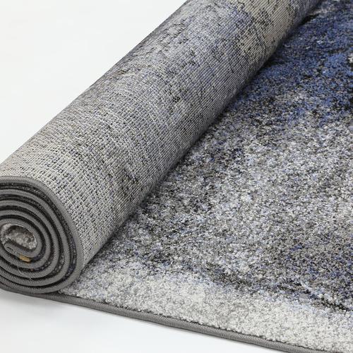 Lifestyle Floors Chello V Rug