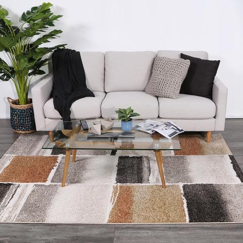 Lifestyle Floors Chello VIII Rug