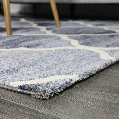 Lifestyle Floors Chello IX Rug