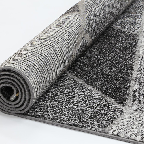 Lifestyle Floors Chello III Rug